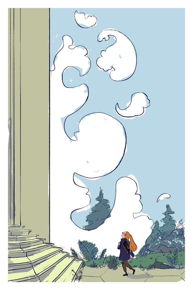 silje-discovers-the-tower.png