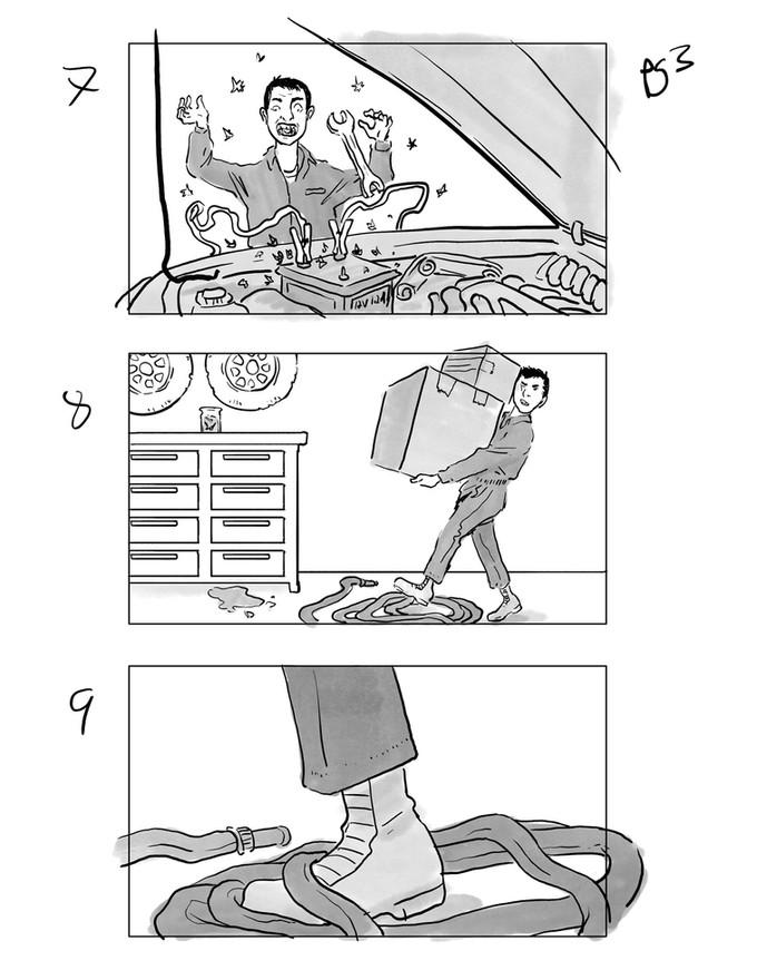Auto-Garage-Boards-pg3.jpg