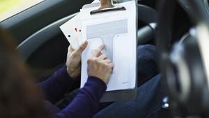 חידוש רשיון נהיגה לאחר פסילה
