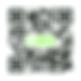 QR_Code_1571319799.png