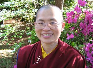 Os Quatro Selos do Dharma