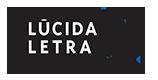 Lucida Letra LogoHeaderPreto_320x.png