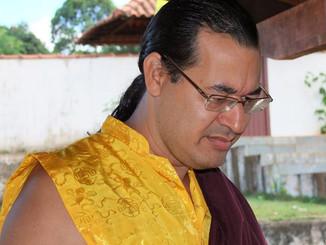 Mente e Consciência no Budismo