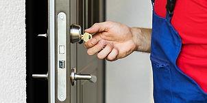 Lock Changes & Lock Upgrades Costa Blanca