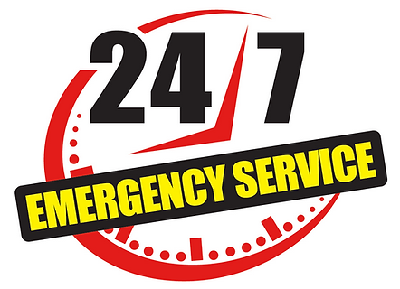 24/7 Fast Emergency Lockout Service Costa Blanca