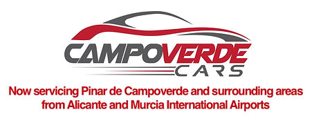 Campoverde Cars