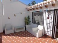 Villa For Sale Los Dolses
