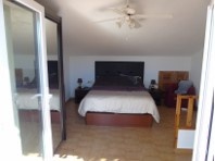 Villa For Sale Los Dolses