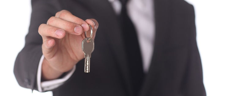 Key Holding.jpg
