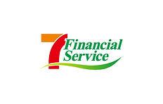 7Financial.jpg