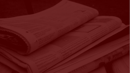 MCC Website News Header.png
