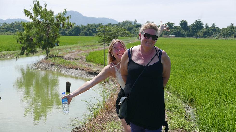 Private tour outback Penang island.jpeg