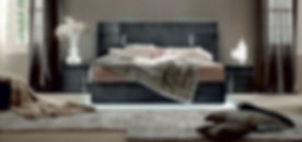 new-london-bedroom-1.jpg