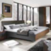 Madrid-contemporary-bedroom.jpg