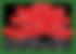logo-komoratcm.png