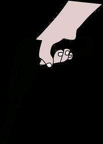 hand illustrator 4 sketch.png