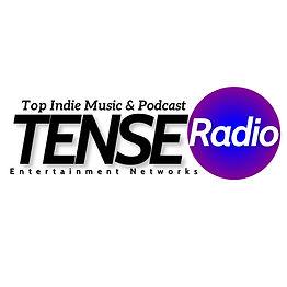 TENSE RADIO LOGO 2.jpg