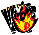 logo_simplified-final-01-copy.png