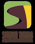 Logo Studio Trilha .png