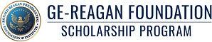 ge-reagan_foundation_scholarship_program