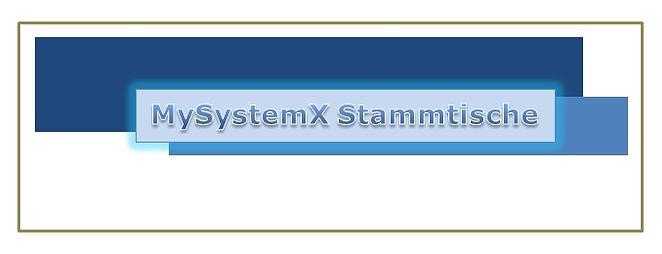 My SystemX Stammtische Bild.jpg