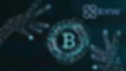 EXW-Homepage Bitcion.png