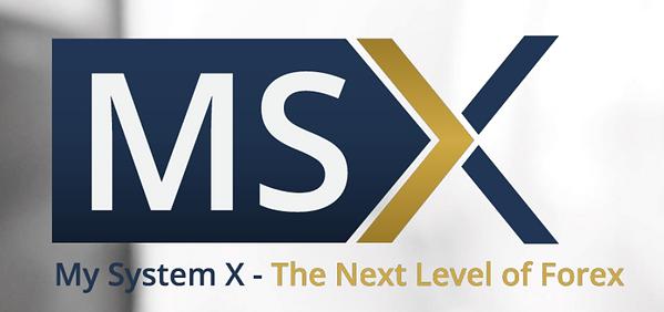 MSX ist zum Leben erwacht!