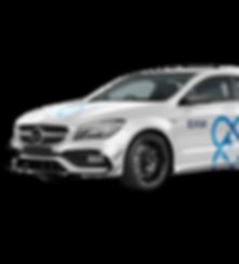 EXW-Auto-Programm.png
