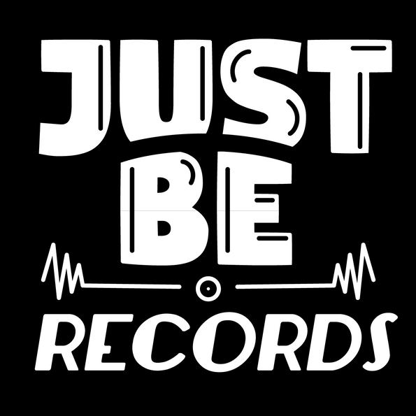 Just Be Records Logo