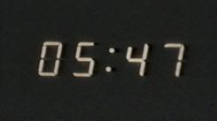 5:47 AM