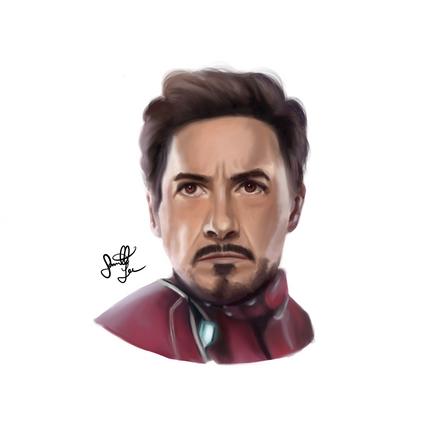 Tony_Stark.png