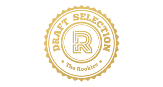 draft_selection_badge.png