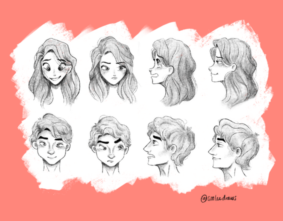 Character expression sheet.png
