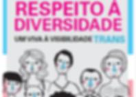 visibilidade trans_edited.png