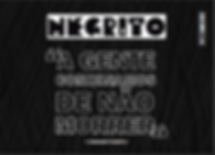 negrito 2_b.PNG