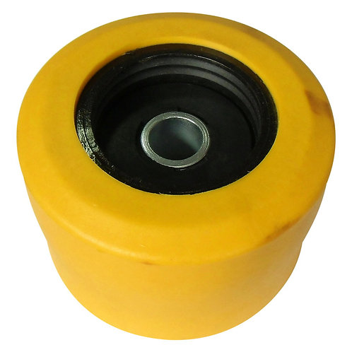 AP 60200052