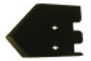 AP 08900354