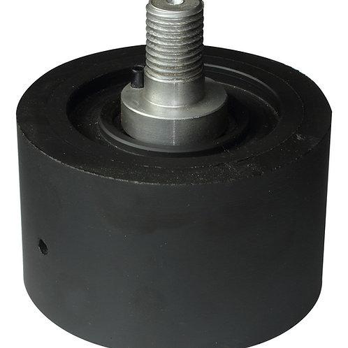 AP 20009304