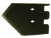 AP 08900355