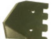 AP 08900457