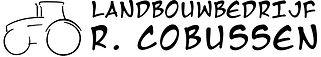 logo%20zwart-rood-grijs%20(Kopie)_edited