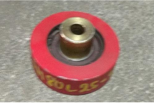 AP-AM RM80L25-30X17