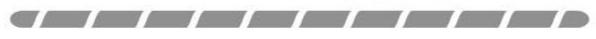 logo%2520rollerrepair_edited_edited.png