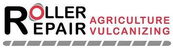 logo roller repair