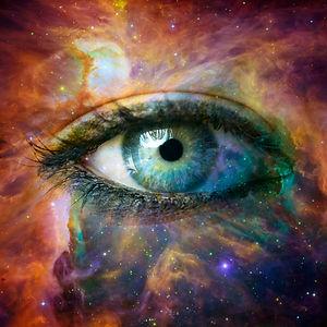 Eye in universe.jpg