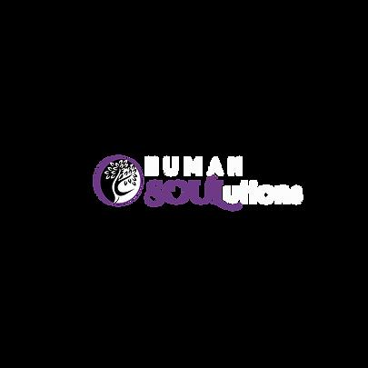 Human Soulutions full logo white.png