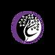 Human Soulutions yin yang logo.png