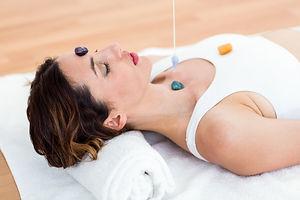 Energy Medicine woman with crystals1.jpg
