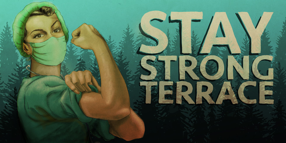 staystrontterrace.jpg