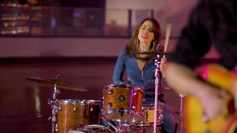 "Rachel Ana Dobken - ""Always"" (Official Video)"